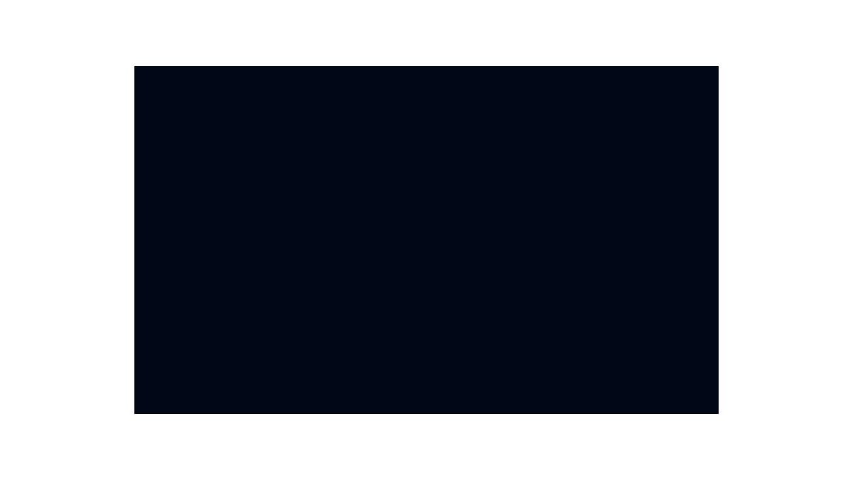 VCT TOOOLS eSports Valorant